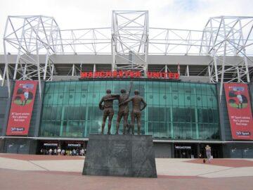Carabao Cup Malam Ini ! Akankah Manchester United Kebobolan Lagi? 10