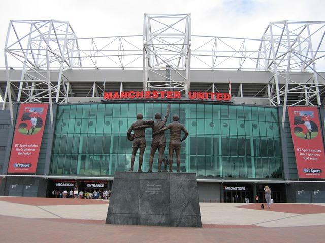Carabao Cup Malam Ini ! Akankah Manchester United Kebobolan Lagi? 1