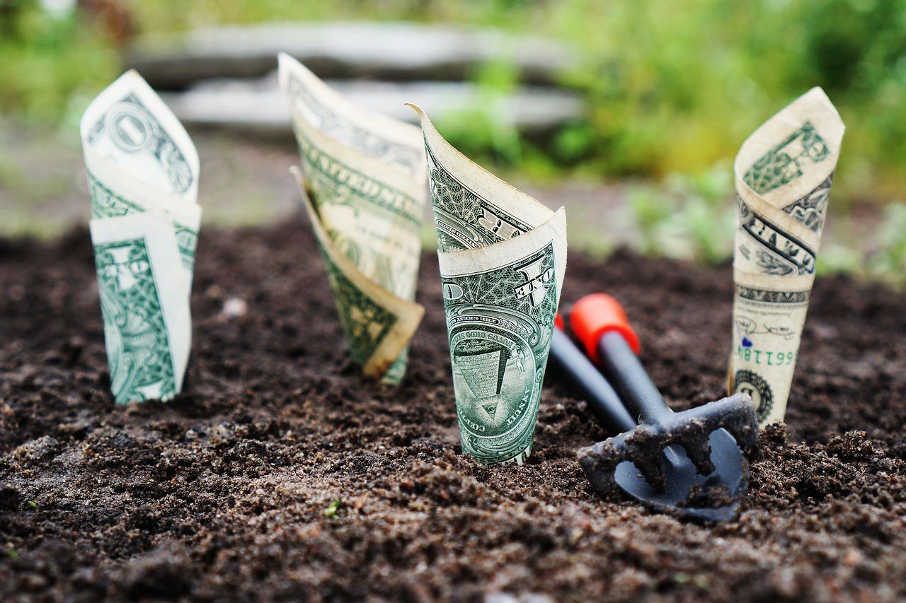 Tips Mengelola Keuangan Yang Baik 3