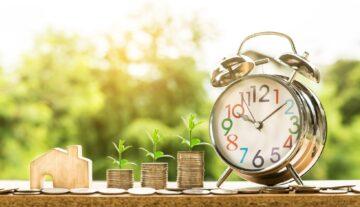 Tips Mengelola Keuangan Yang Baik 7