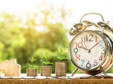 Tips Mengelola Keuangan Yang Baik 9