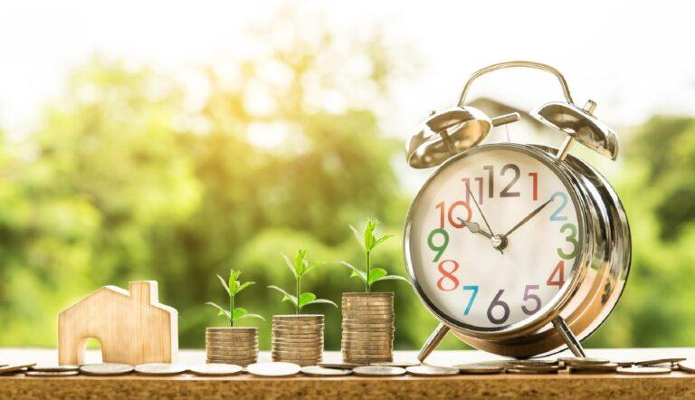 Tips Mengelola Keuangan Yang Baik 1