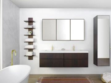Tips Memilih Perabot Kamar Mandi yang Tepat Agar Lebih Hemat Budget 4