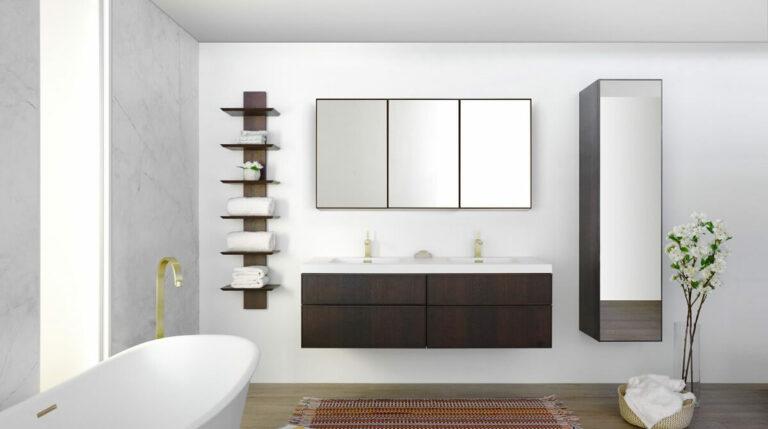 Tips Memilih Perabot Kamar Mandi yang Tepat Agar Lebih Hemat Budget 1