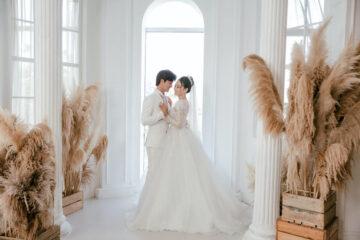 Mahalnya Biaya Pernikahan Membuat Kamu Batal Menikah? Yuk Pelajari Cara Pengelolaannya! 5