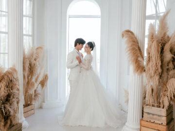 Mahalnya Biaya Pernikahan Membuat Kamu Batal Menikah? Yuk Pelajari Cara Pengelolaannya! 3