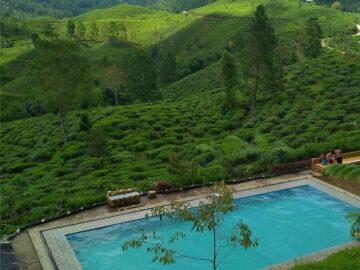 Wisata Alam Paling Eksotis di Tasikmalaya Yang Bisa Kalian Kunjungi 3
