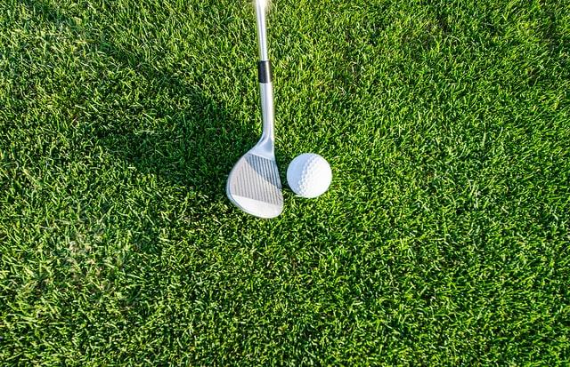 Alasan Yang Bisa Membantah Golf Olahraga Mahal 3