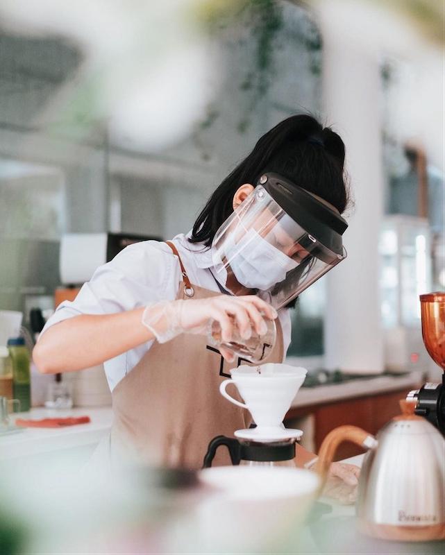 https://www.instagram.com/awalmulacoffee/