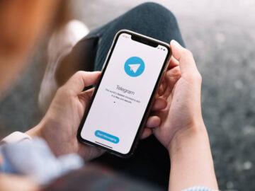 Wow, Ternyata Telegram Bisa Dijadikan Sumber Belajar! 9