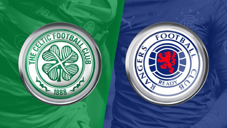 Klub Liga Primer Skotlandia Selain Rangers & Celtic 1