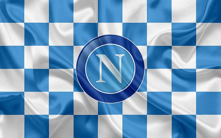 Napoli Catat Kemenangan Sempurna 5