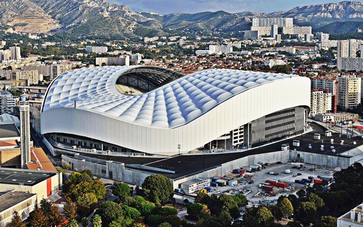 Mengenal Lebih Dekat Klub Olympique Marseille 5