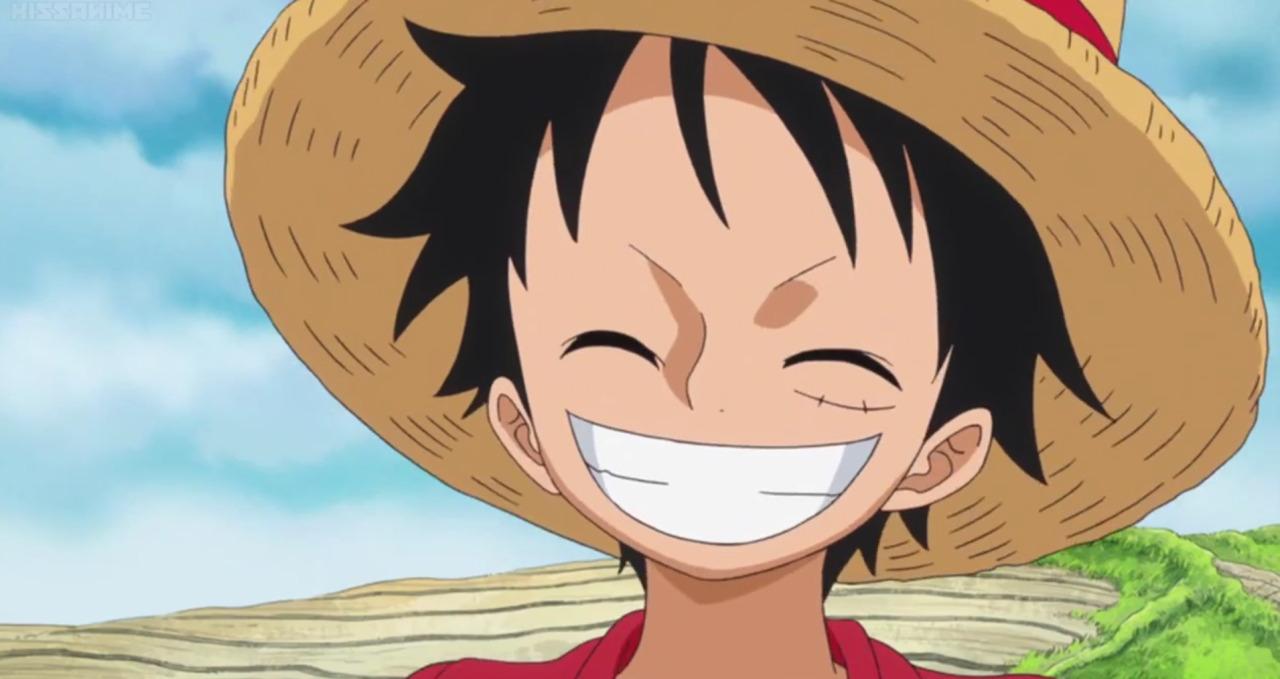 10 Karakter Anime Paling Populer Menurut MAL 9