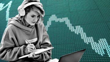 6 Cara Mengatur Keuangan untuk Mahasiswa, Penting supaya Melek Finansial 3