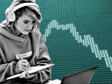 6 Cara Mengatur Keuangan untuk Mahasiswa, Penting supaya Melek Finansial 12