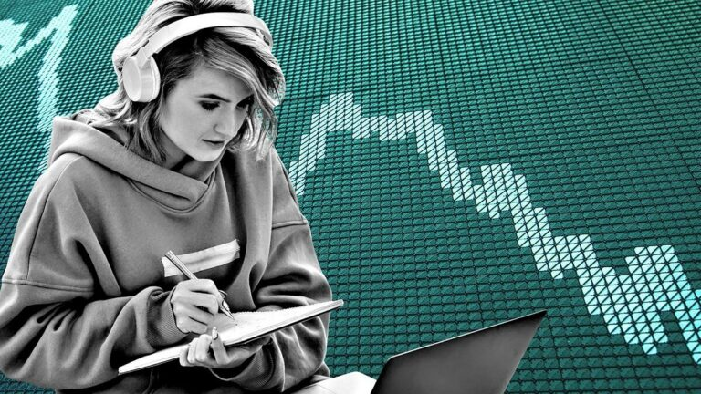6 Cara Mengatur Keuangan untuk Mahasiswa, Penting supaya Melek Finansial 1
