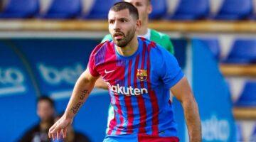 Prediksi Barcelona vs Valencia: Head To Head, Susunan Pemain, Skor 2