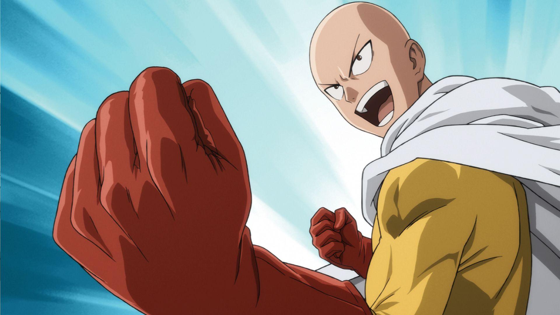 4 Tokoh Berjiwa Pemimpin & Sulit Dikalahkan Di Anime 3