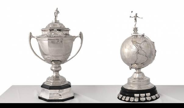 Mengenal Sejarah Piala Thomas dan Piala Uber 4