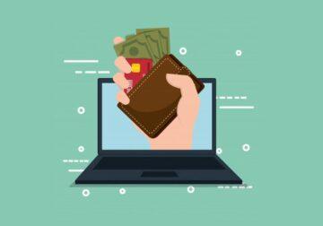 Kenapa Sih Gampang Tergoda Dengan Pinjaman Online? 1