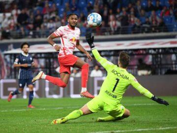 Prediksi Freiburg vs Rb Leipzig: Head To Head, Susunan Pemain, Skor 13