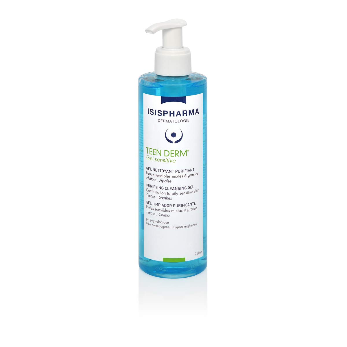 Face Wash Untuk Kulit Berjerawat? Cek Rekomendasi Berikut Ini, Yuk! 7