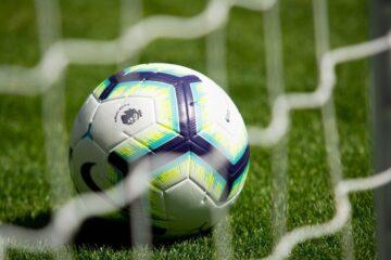 5 Prediksi Pekan Delapan Liga Inggris, Ronaldo Bakal Cetak Gol ? 4