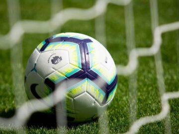 5 Prediksi Pekan Delapan Liga Inggris, Ronaldo Bakal Cetak Gol ? 7