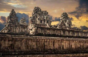 Sejarah Sri Wijaya: Dari Masa Kejayaan hingga Masa Kehancurannya 2