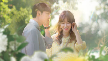 Bahas Drama You Are My Spring 3