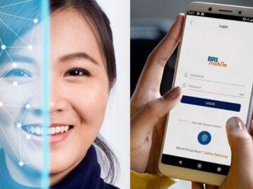 Berikut Cara Aman Transaksi Menggunakan Aplikasi BRImo 3