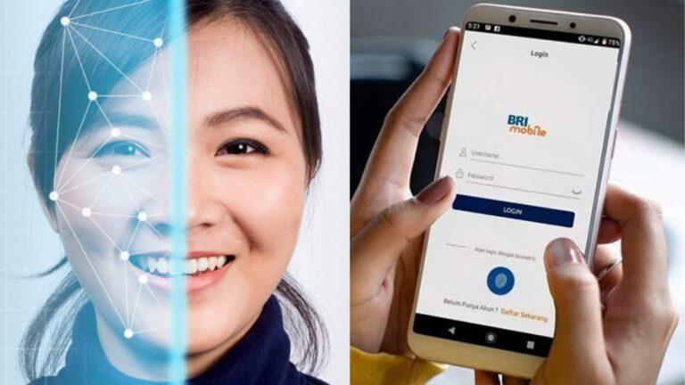 Berikut Cara Aman Transaksi Menggunakan Aplikasi BRImo 1