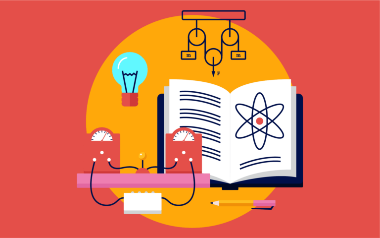 Gimana Sih Caranya Biar Dapat Nilai Fisika Sempurna ? 1
