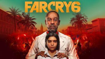 Belajar Dari Game Far Cry 6, Kalau Peran Antagonis Sama Pentingnya Dengan Protagonis 2