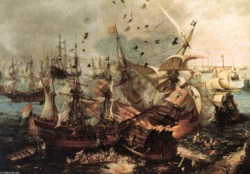 Menguak Sejarah Perang Kesultanan Demak 3