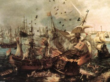 Menguak Sejarah Perang Kesultanan Demak 4