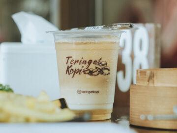 Teringat Kopi, Cafe ternyaman di Indramayu 12