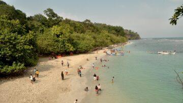 Pangandaran Bukan Sekedar Wisata Pantai 4
