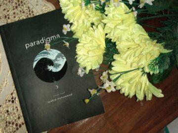 Belajar Psikologi Masa Kini dari Novel Paradigma 3