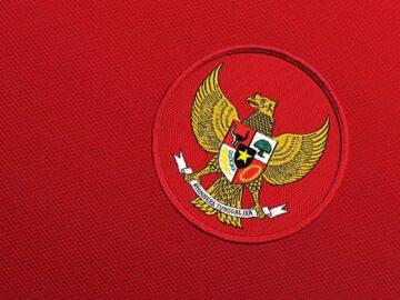 Penyerang Timnas Indonesia Saat ini, Wajib tahu! 8