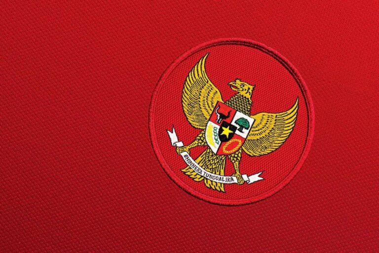 Penyerang Timnas Indonesia Saat ini, Wajib tahu! 1