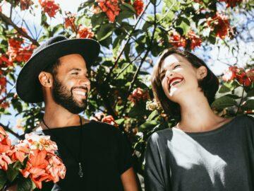 Platonic Relationship: Pertemanan Lawan Jenis Tanpa Perasaan Romantis, Mungkinkah? 4