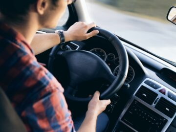 Mobil Jaman Sekarang Gak Perlu Dipanasin, MITOS atau FAKTA? 8