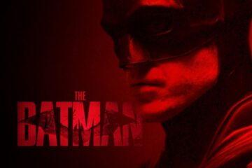 Hebohnya Teaser Terbaru The Batman 1