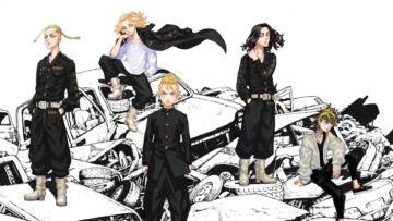3 Pelajaran Penting dari Serial Tokyo Revengers yang Wajib Kamu Ketahui 1