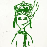 Gambar profil Asyqar