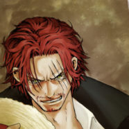 Gambar profil Edo Sulistyo
