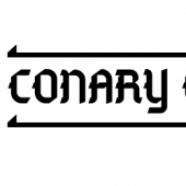Conarycurtina