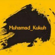 Muhamad_Kukuh